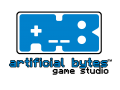 Artificial Bytes Game Studio