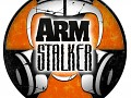 ArmStalker Team Official