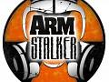 ArmStalker Team Official