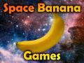 Space Banana Games
