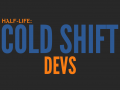 Half-Life: Cold Shift Development Group
