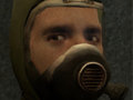 Half Life 2 Beta