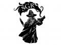 Sage Gone Rogue