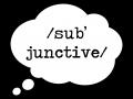 Subjunctive Software