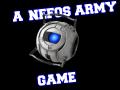 The Nefos Army