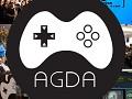 AMS Game Development Association