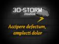 30 Storm Studios