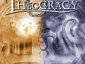Theocracy, Monarchy & Aristocracy