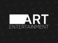 ART Entertainment