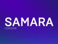 CONCERN «SAMARA»