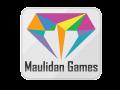 Maulidan Games