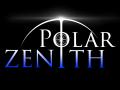 Polar Zenith