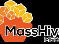 MassHive Media