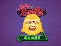 Smiling Buddha Games