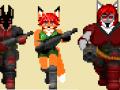 FoxMods