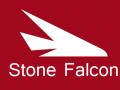 StoneFalcon LLC