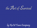 RaM Team Company