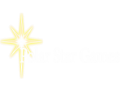 Polar Star Games