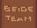 Beige team