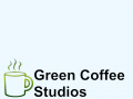 Green Coffee Studios