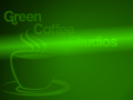 Green Coffee Studios