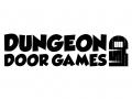 Dungeon Door Games