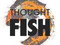 Thoughtfish GmbH