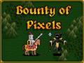 Order of Pixels