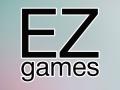 Eazy Games