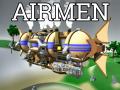 Airborne Games
