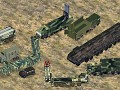 Rise of Nations Game Modifications