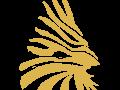Topicbird