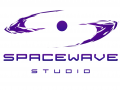 Spacewave Studio