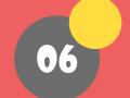 GameBubble06