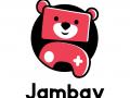 Jambav