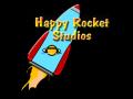 Happy Rocket Studios