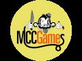 MCC Games