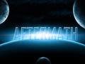Freelancer: Aftermath