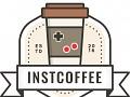 InstCoffee