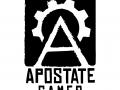 Apostate Games