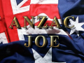 Anzac Joe