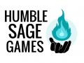 Humble Sage Games