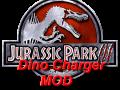 Dino Studio