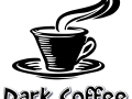 Dark Coffee Software