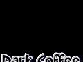 Dark Coffee Software