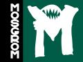 Mosgrom