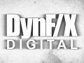 DynF/X Digital