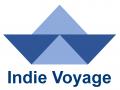Indie Voyage