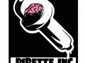 Pipette Inc sprl