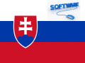 SlovakSoftware(Official)